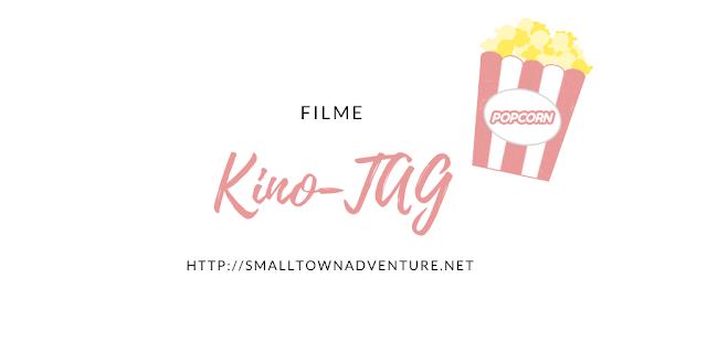 Kino-TAG, Bedeutung Kino, Kino Momente, Kino, Blogparade, Filmblogger,