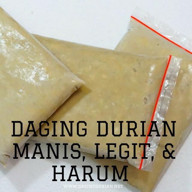 tersedia-daging-durian-medan-ternikmat-di-tanggamus