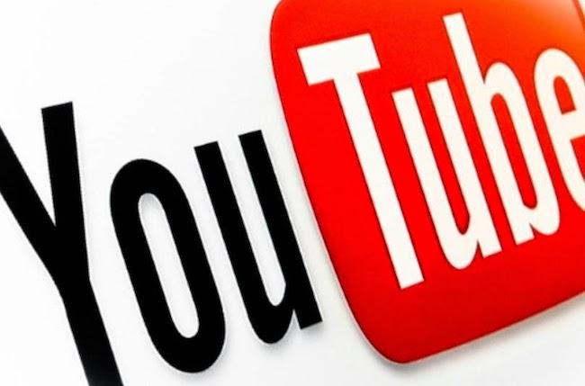 Pengertian Jejaring Sosial dan Macam-macam Jejaring Sosial - Youtube