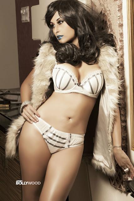 Bollywood-Model-Aiysha-Saagart-010.jpg