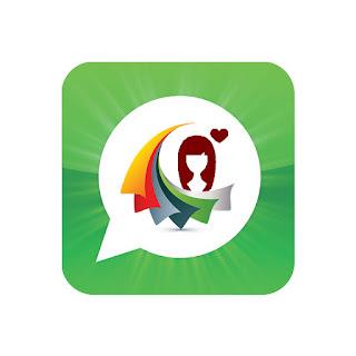https://chat.whatsapp.com/invite/KmXwTJyLhOIDnh88oTCHYd