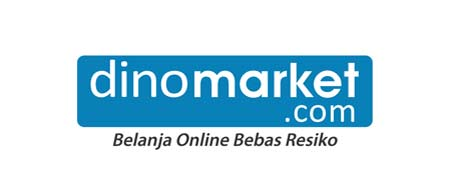 Nomor Call Center Customer Service Dinomarket