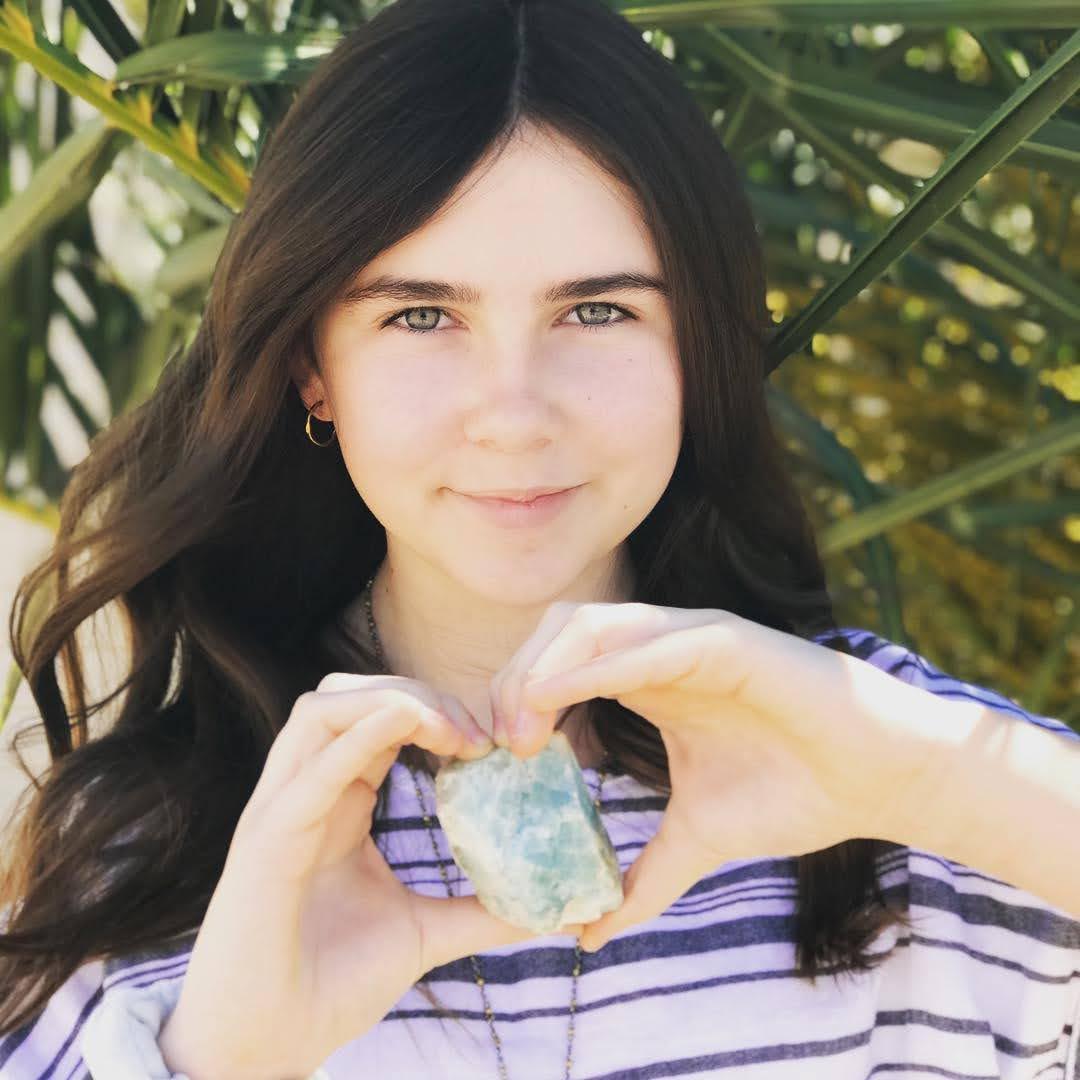 Jillian Lebling 4