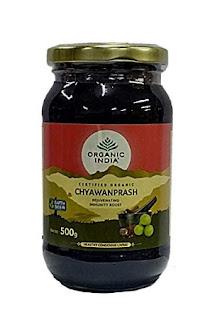 Organic-India-Chyawanprash