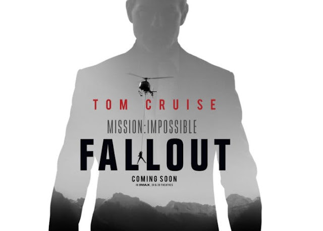 Mission: Impossible – Fallout: Hit or Flop, Budget & India Box Office Collection
