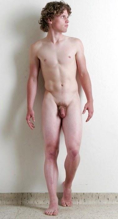 videos de hombres desnudos tiospajeros