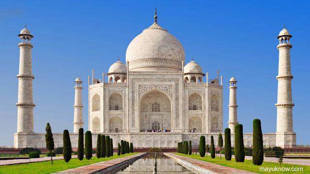 ताजमहल इमेज,ताजमहल फोटो , ताजमहल की फोटो ,ताजमहल वॉलपेपर , Taj Mahal Image/Photo, Taj Mahal wallpaper/Pic
