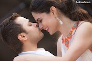 Heart Touching True Love Sms Shayari Quotes