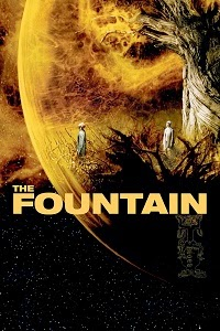 Watch The Fountain Online Free in HD