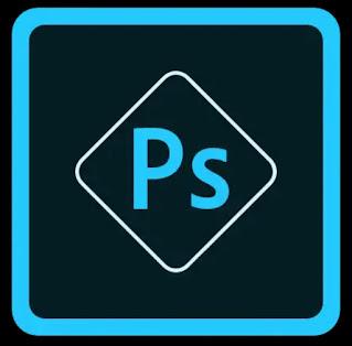 تحميل برنامج فوتوشوب مهكر - تحميل برنامج Photoshop Express مهكر فوتوشوب للأندرويد