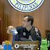 Mayor Isko Moreno Gives P100-K & Permament Job to Honest Pedicab Boy Who Returns P1.2-M
