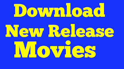 click and download any movie