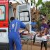 Mulher mata marido com golpe de canivete após discussão na Bahia