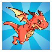 Monsters VS Hunters: Merge Idle RPG Battler V0.1.15 Mod Apk