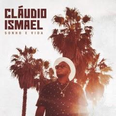 CLAUDIO DE A ISMAEL ESCOLHA TUA BAIXAR MUSICA