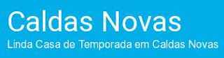 http://www.caldasnovaseuvou.com.br