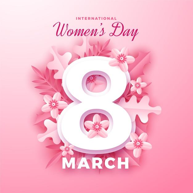 international womens day slogans 2021