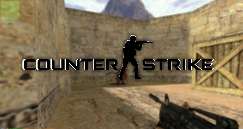 Counter-Strike 1.6 Online