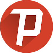 Psiphon Pro - The Internet Freedom VPN [Subscribed] [Mod]
