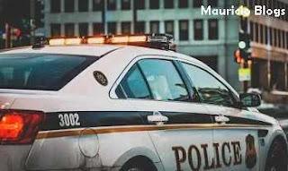 juegos multijugador de policias y carros
