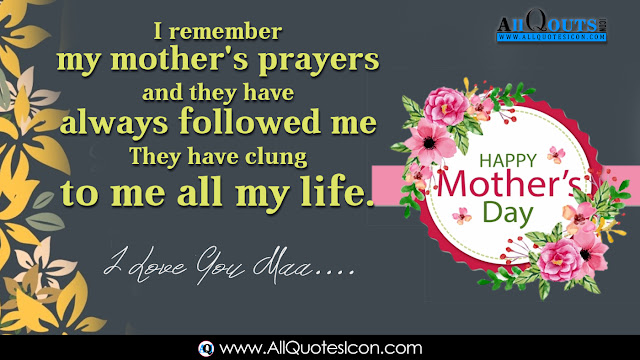 English-quotes-images-Mothers-Days-day-Greetings-life-inspiration-quotes-greetings-Mothers-Days-day-wishes-thoughts-sayings-free