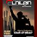 "Majalah El-Nilein Edisi Januari 2021: ""Clash of Civilizations, Clash of Ideas?"""