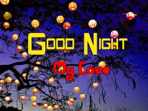 Beautiful Good Night 4k Images For Whatsapp Download 39