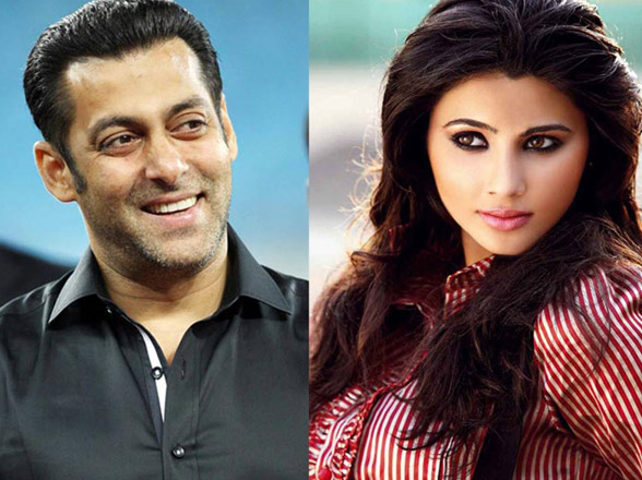 Top 10 Girlfriends of Salman Khan Till 2016