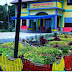 Pemdes Maliwa'a Optimis Wujudkan Desanya Jadi Desa Wisata Di Kabupaten Nias