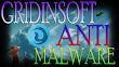 Gridinsoft Anti-Malware 4.1.10.309 Full