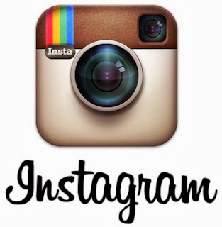 Cara Daftar Instagram, cara daftar instagram di pc, cara daftar instagram lewat laptop, android, lewat hp, melalui blackberry, di komputer, for blackberry, via web, dari laptop, akun instagram,