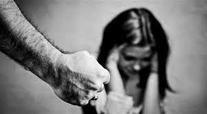 Maria da Penha: Mulher se defende golpeando marido