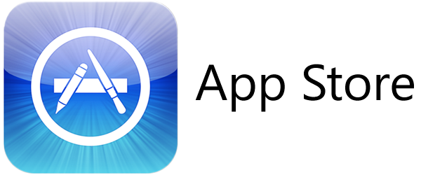 how to get tp itune app store