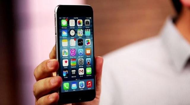 Tips Menghemat Kapasitas Penyimpanan iPhone 16GB