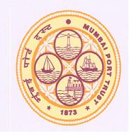 Mumbai_Port_Trust