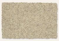 natural carpet no flame retardants healthy non toxic