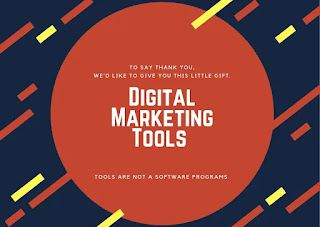"<img src=""digital.jpg"" alt=""marketing"">"