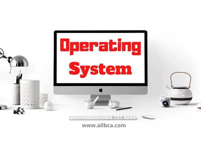Operating-System-allbca