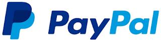 Cara sukses kirimkan pembayaran via paypal