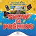 Compre no comércio local e concorra no Show de Prêmios da ACI Bossoroca
