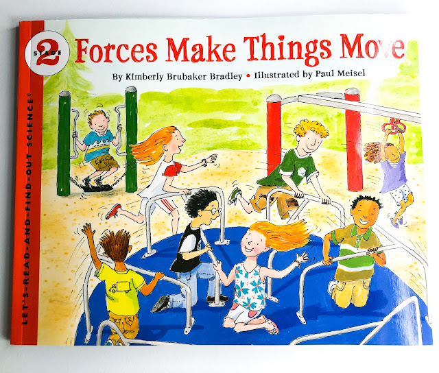 April read alouds for second grade that integrate force and motion, Earth Day, and economics for second grade.  Teach literacy skills main topic, point of view, and determining the meaning of new words and phrases.