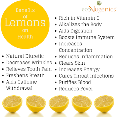 lemon-benefits