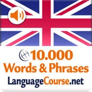 Learn-English-Words
