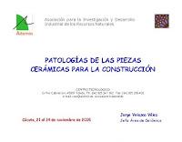 patologias-de-las-piezas-cerámicas-para-la-construcción