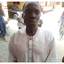 See pix:CAC Pastor arrested for allegedly impregnating 16-year-old girl in Ondo state.