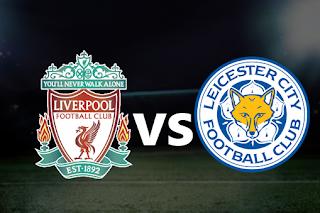 اون لاين مشاهدة مباراة ليستر سيتي و ليفربول 5-10-2019 بث مباشر في الدوري الانجليزي اليوم بدون تقطيع