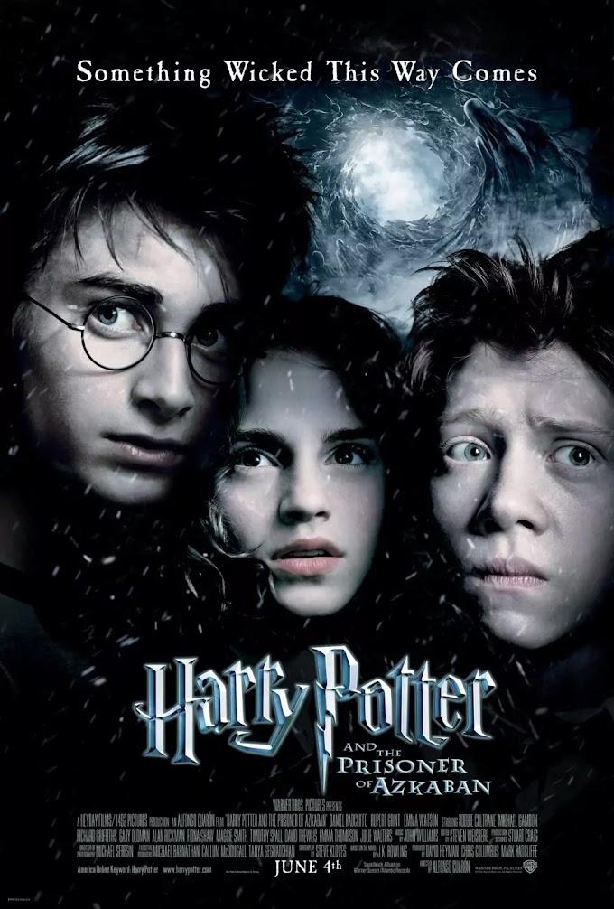 download-harry-potter-and-the-prisoner-of-azkaban-2004-hindi-480p-720p-1080p