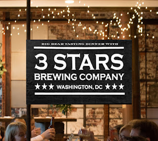 http://www.bigbearcafe-dc.com/upcoming-event-posts/2019/730/3stars-tasting-dinner-jbfdm