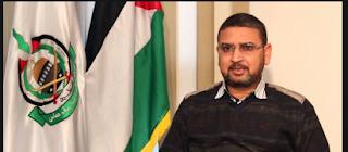حركة حماس: معتقلون فلسطينيون تعرضوا للتعذيب في السعودية
