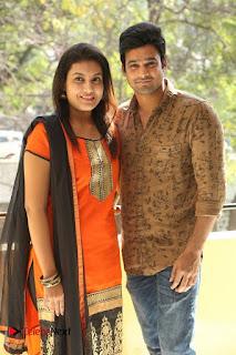Karam Dosa Telugu Movie Press Meet Stills  0002.jpg